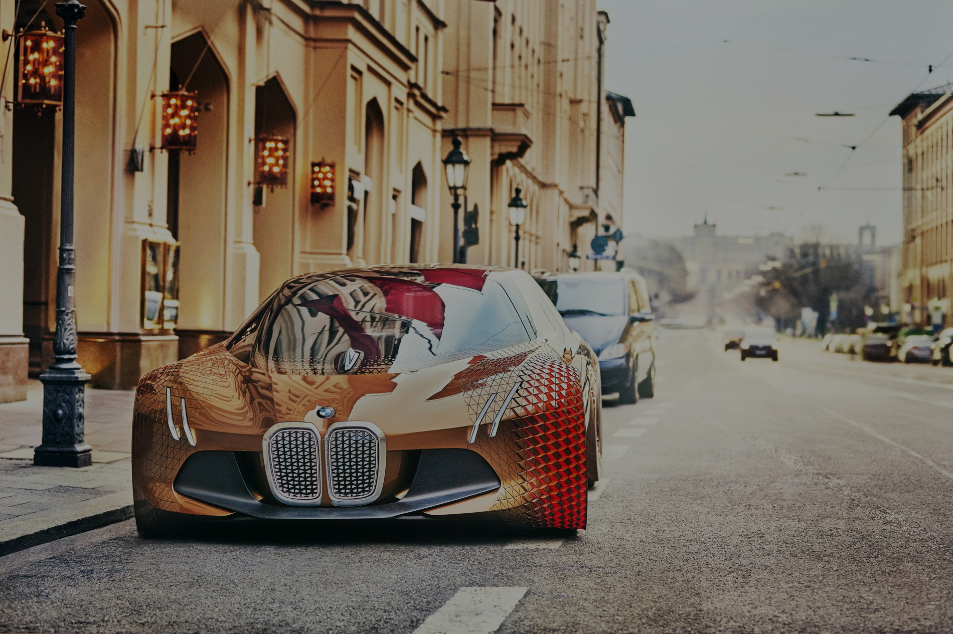 BMW-Vision-Next-100-images-127-1