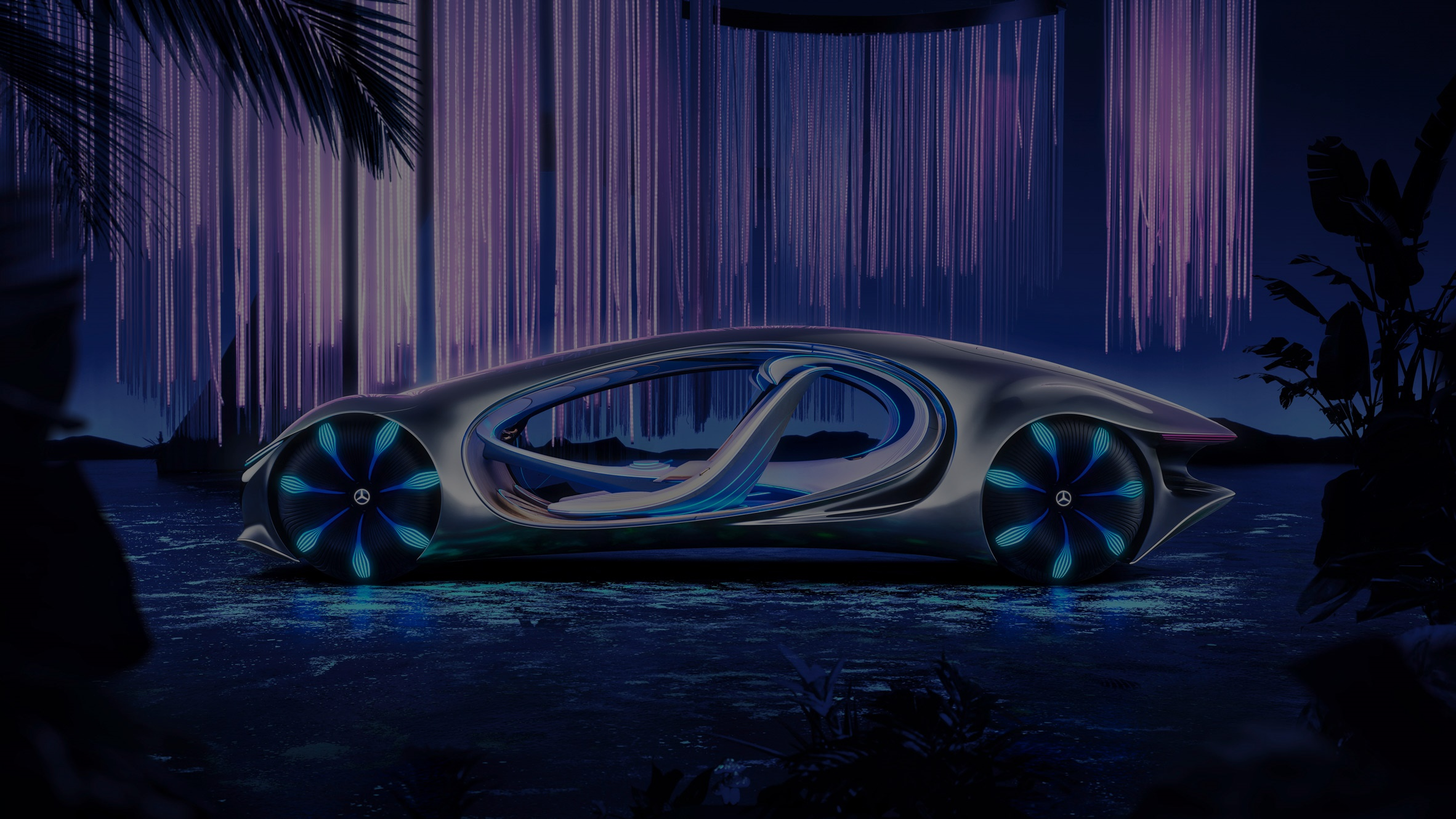 mercedes-benz-vision-avtr-car-design_dezeen_2364_hero-1-1